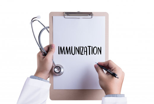how-immunization-can-save-your-life