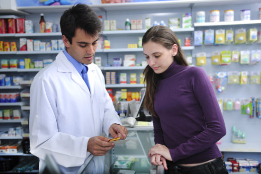 5-tips-for-safe-and-smart-over-the-counter-medicine-use