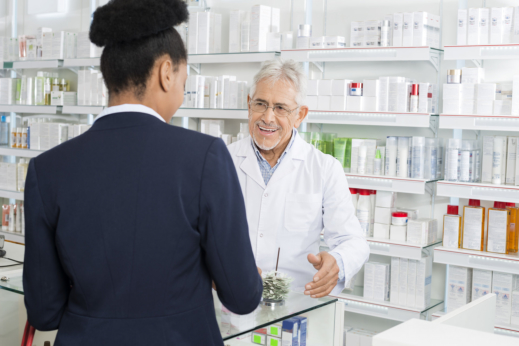 Why You Should Be Careful When Choosing a Pharmacy
