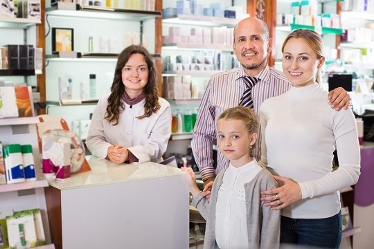 guard-your-family-against-fraudulent-flu-products