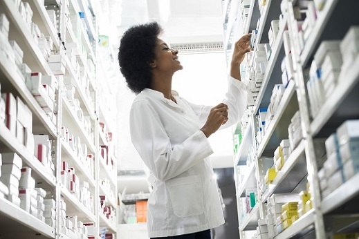 should-medicines-be-stored-in-the-fridge