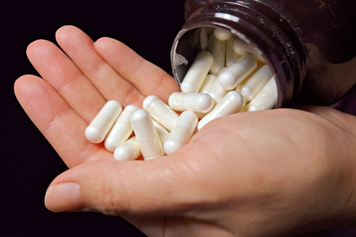 the-promising-benefits-of-glutathione