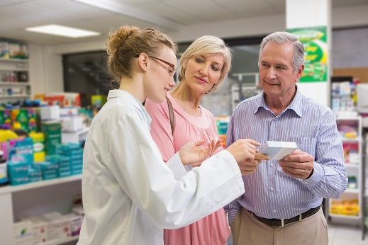 things-to-know-about-managing-prescription-medication