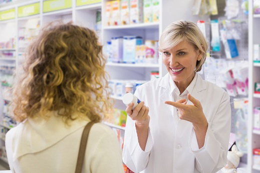 offering-quality-over-the-counter-medicines